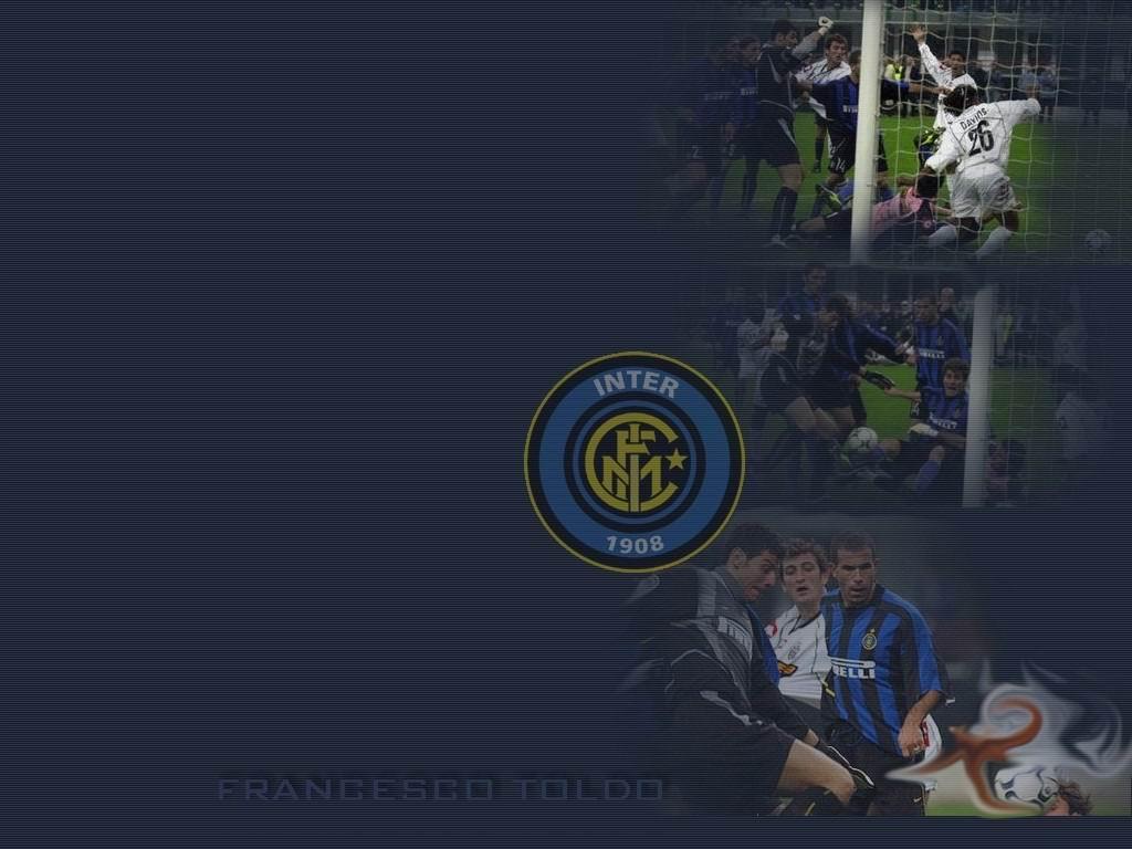 Sfondi E Immagini Inter 4 Of 15